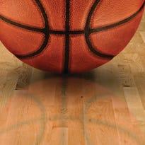 Schwoerer basketball tournament date set.
