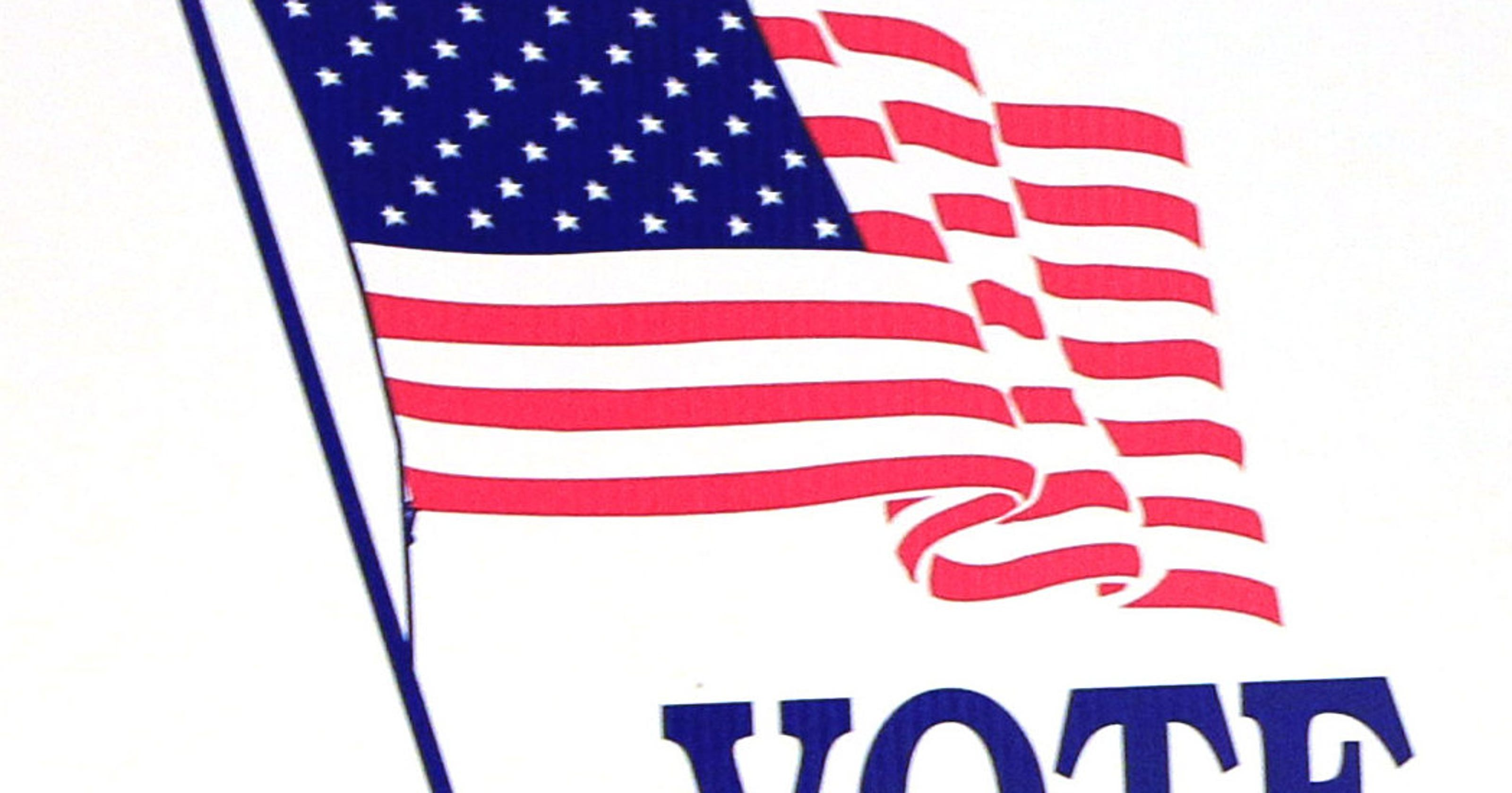 Union County: Free Union County Votes app