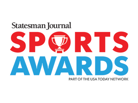 Sports Awards logo