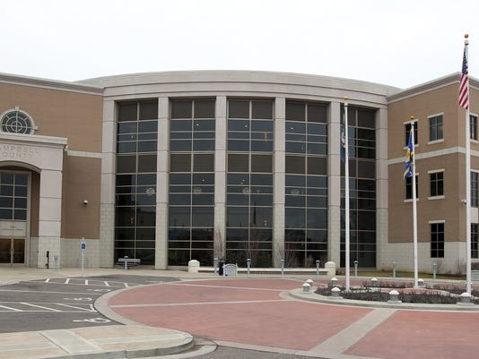 campbell county admin building.jpg