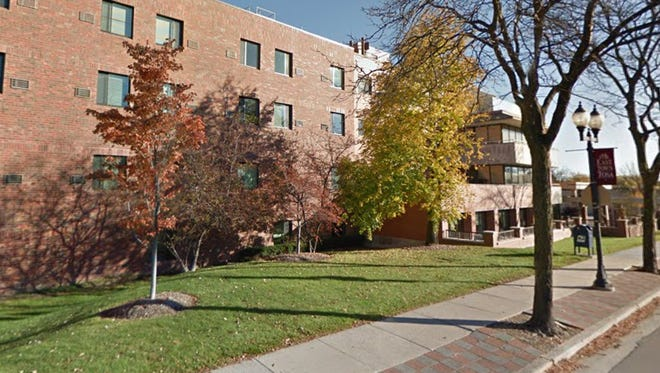 The Lutheran Home wants to add a new memory care facility to its Wauwatosa campus.