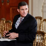 Flynn should not be tried under the Logan Act: Column