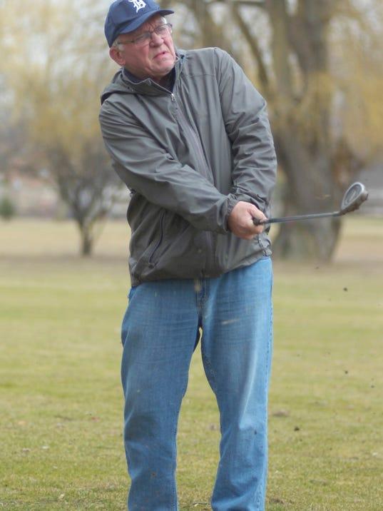 3 SOK Royal Oak Golf Coarse.jpg