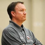 Brother Rice seeks new basketball coach; Shaffer out with 'no regrets'
