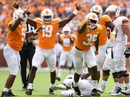 UTEP_Tennessee_Football_37004.jpg