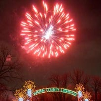 Christmas, culture and a play: Four great events to check out this weekend