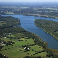 MDC announces new rules for duck hunters at Fellows Lake