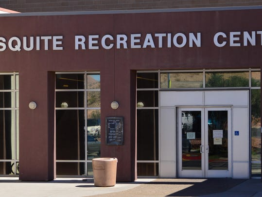 mesquite rec center.jpg