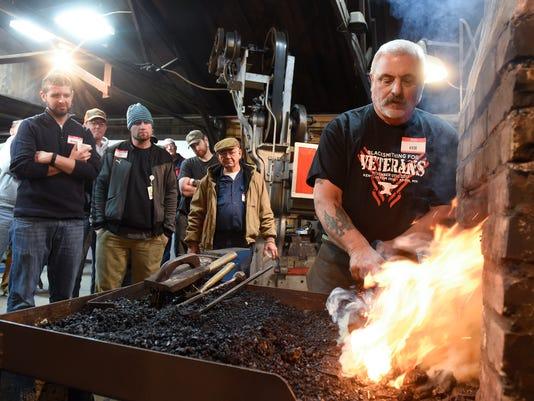 636459128199824472-Blacksmithing-1.jpg