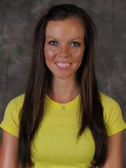 Kristi O'Brien