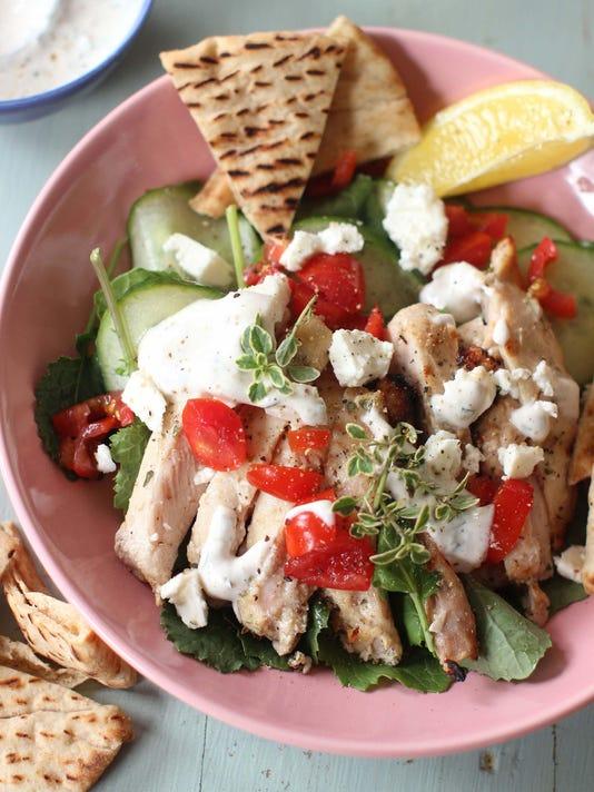Food Grilled Chicken _Atzl-1.jpg