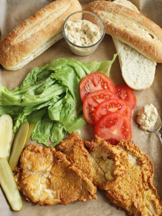 Food Summer Pan Fried_Atzl-1