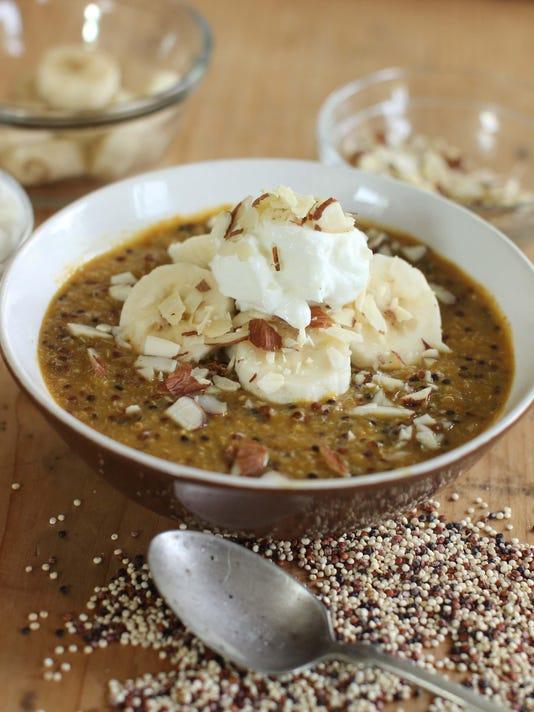 DFP quinoa pumpkin b (2)