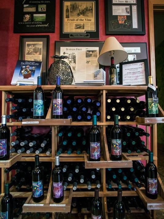 635793251373697949-Indiana-Wine--PEARL-22