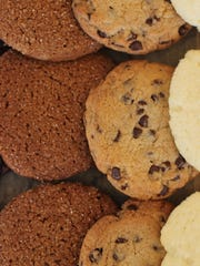 There are tips and tricks professional bakers use that can benefit holiday baking at home.