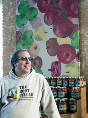 Hard-hit Root Cellar owner must close or sell