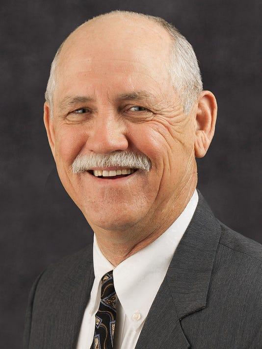 Andy Tillman