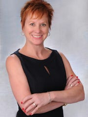 Trish Leonard is a member of theexecutive committee