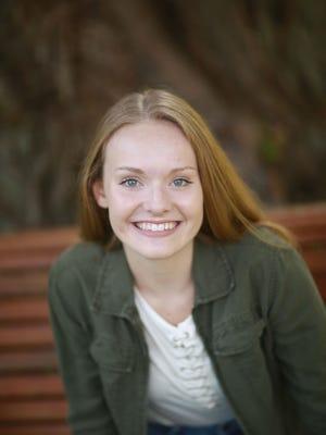 Emily Sladky