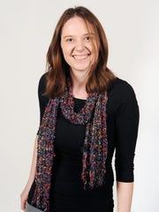Sarah Sullivan
