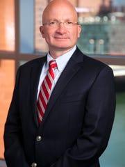 Tony Dwyer, Chief Market Strategist, Canaccord Genuity Inc. [Via MerlinFTP Drop]