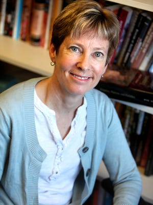 University of Oklahoma History Professor Dr. Anne Hyde will give a 9:10 a.m. Saturday keynote address at the Teaching History in the 21st Century conference. The conference will run today and Saturday at the Wichita Falls Museum of Art at Midwestern State University. Registration both days is from 8 to 9 a.m.