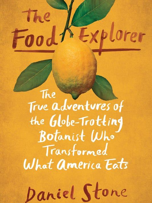 636542217462091144-The-Food-Explorer.jpg