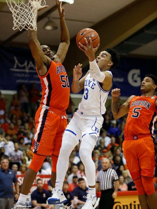 Auburn_Duke_Basketball_29414.jpg