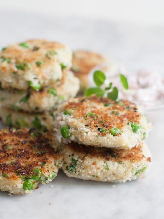Food Healthy Crabcake_Eley.jpg