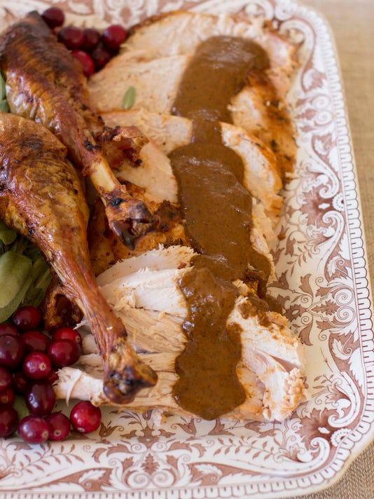 Food Thanksgiving Bar_Atzl-2.jpg