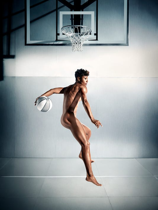 AngelMcCoughtry01.JPG