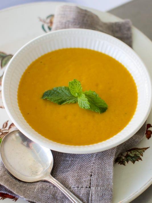 Food Healthy Pumpkin _Youn.jpg