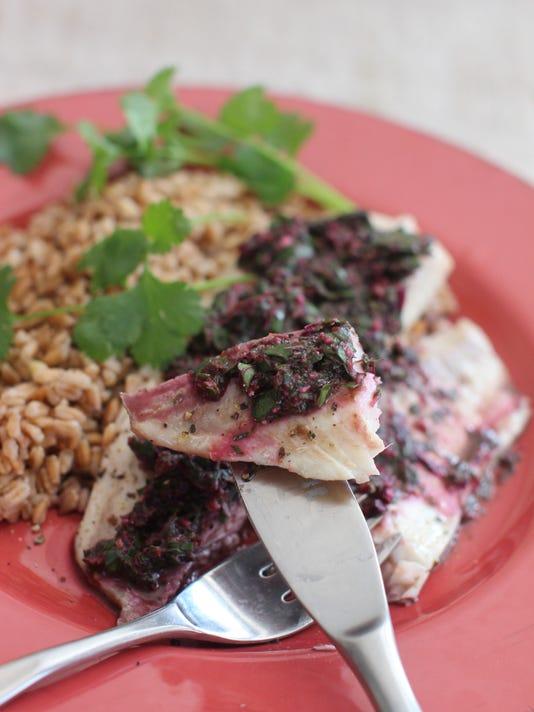 Food Healthy Passover_Atzl-1.jpg