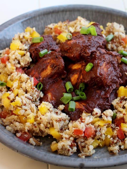 Food Healthy Chicken _Gibs.jpg