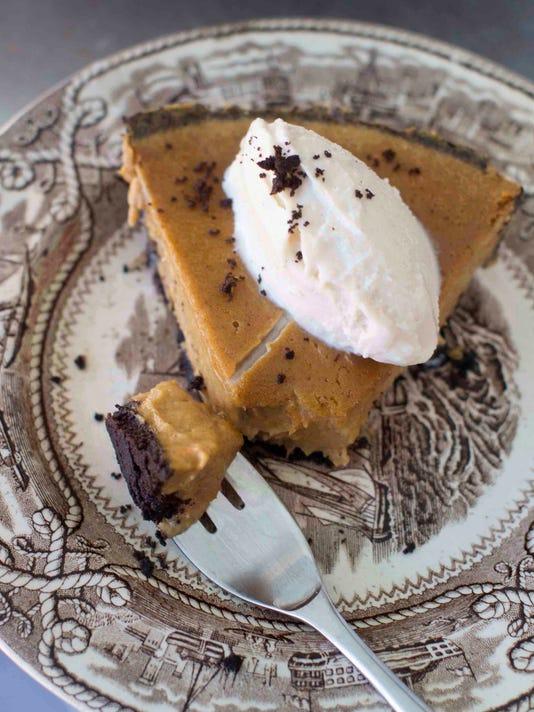 Food Thanksgiving Pum_Atki.jpg