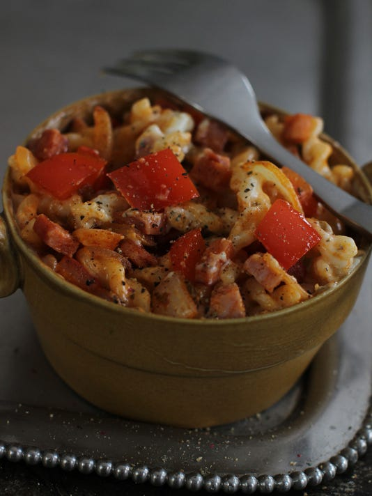 Food Mac and Cheese_Clar (2).jpg