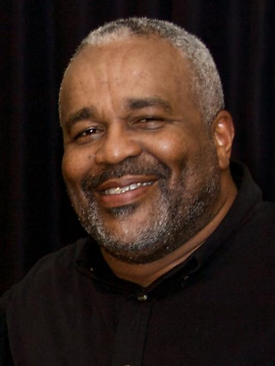 Lyle Foster