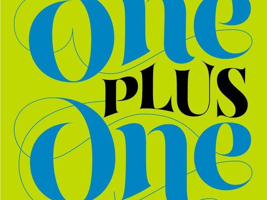 One_Plus_One