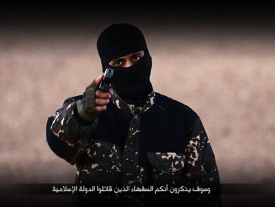 Islamic_State_Recruitment