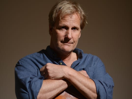 Jeff Daniels Press 1.jpeg