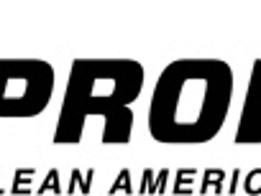 propane-logo.jpg