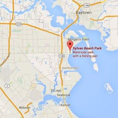 La Porte Tx Breaking News Of Khou Houston Breaking News Weather Traffic Sports