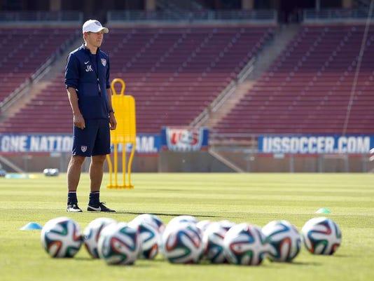 US Wcup Soccer_Mars.jpg