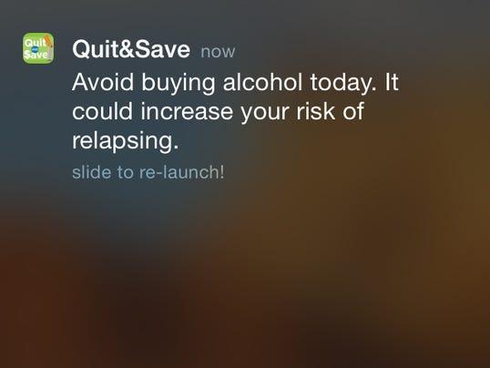 smoking app 031914