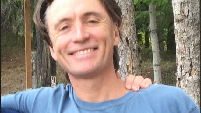 "Bryan David Neumann, age 46, was reported missing from Mount Shasta on June 1 and may be ""at risk,"" the SCSO said, according to information obtained from his family."