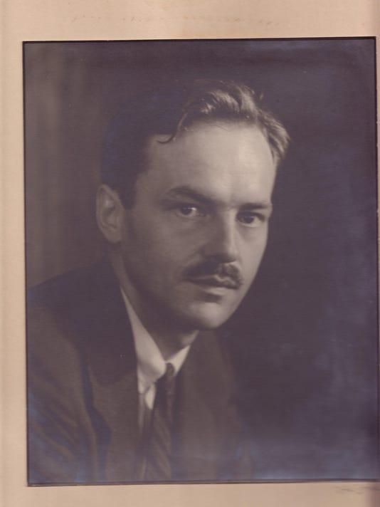 JohnHerrmann