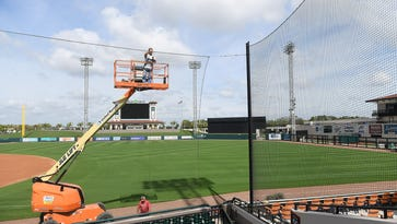 Henning: TigerTown continues to embrace makeover