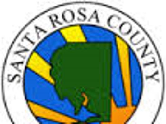 635771425883600493-santa-rosa-county