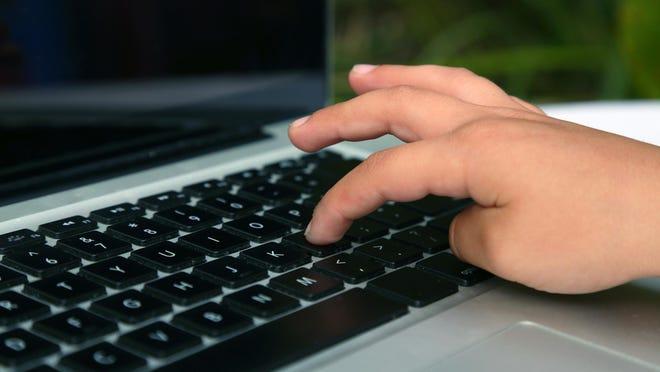 Social media can aid and hinder bullying.