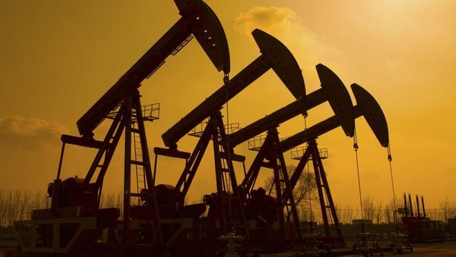 ThinkstockOil and gas companies worldwide have publicly announced plans to cut more than 319,000 jobs since late 2014. Low oil prices for much longer will once again put the spotlight back on U.S. shale production.